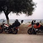 Motorrad025
