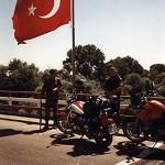 Motorrad026