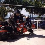 Motorrad027