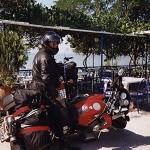 Motorrad028