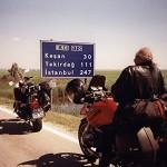 Motorrad029