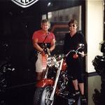 Motorrad033