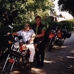 Motorrad034