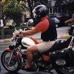 Motorrad035