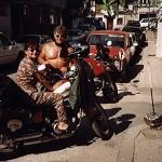 Motorrad036