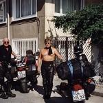 Motorrad037