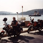 Motorrad038