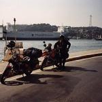 Motorrad039