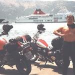 Motorrad043