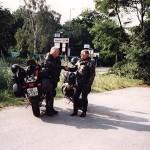 Motorrad045