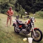 Motorrad046