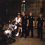 Motorrad047