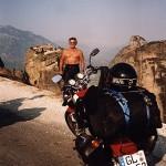 Motorrad049