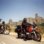Motorrad050