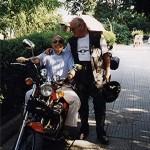 Motorrad051