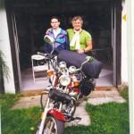 Motorrad052