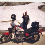 Motorrad053