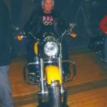 Motorrad054