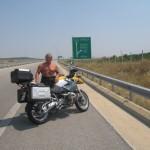 Motorrad055