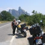 Motorrad057