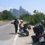 Motorrad058