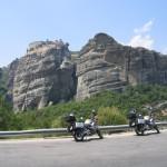 Motorrad059