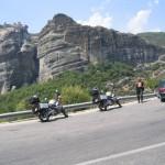 Motorrad060