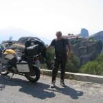 Motorrad062