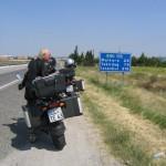 Motorrad064