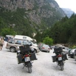 Motorrad070