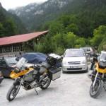 Motorrad071