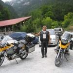 Motorrad072