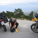 Motorrad073