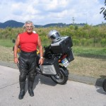 Motorrad074