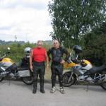 Motorrad075