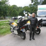 Motorrad076