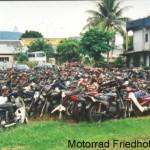 Motorrad077