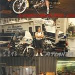 Motorrad078