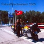 Motorrad079