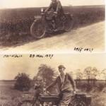 Motorrad080