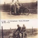 Motorrad081