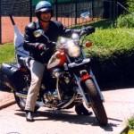 Motorrad083