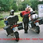 Motorrad084