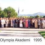 NOK_Olympia_Akademi_1995