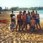 Olympia_2000_Sydney_Bondi_beach