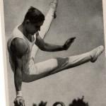 Olympia_Turnen_1962