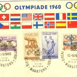 Olympia__1960