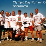 Olympic_Day_Run