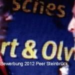 Peer_Steinbruck