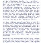 Ralf_Internet